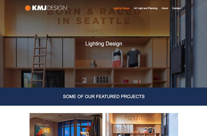 KMJ Design