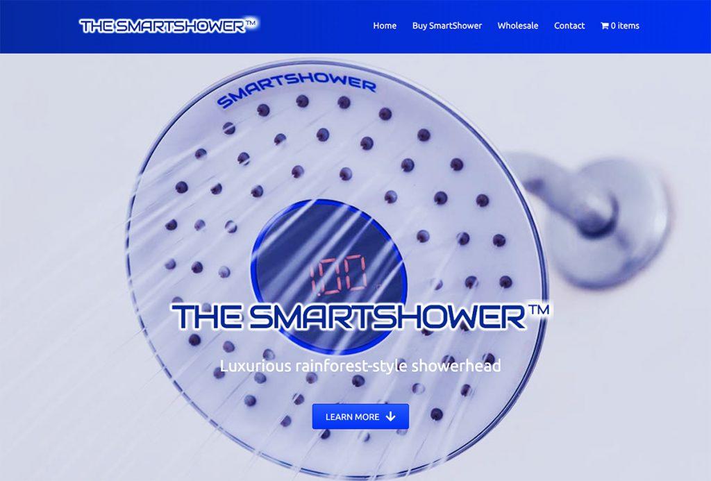 Smart Water Inc.